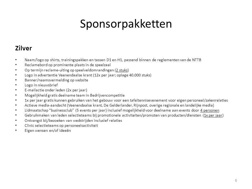Betrokkenen SKF Stand van zaken • Streven is om het initiatief echt iets van SKF (-ers) te laten zijn.