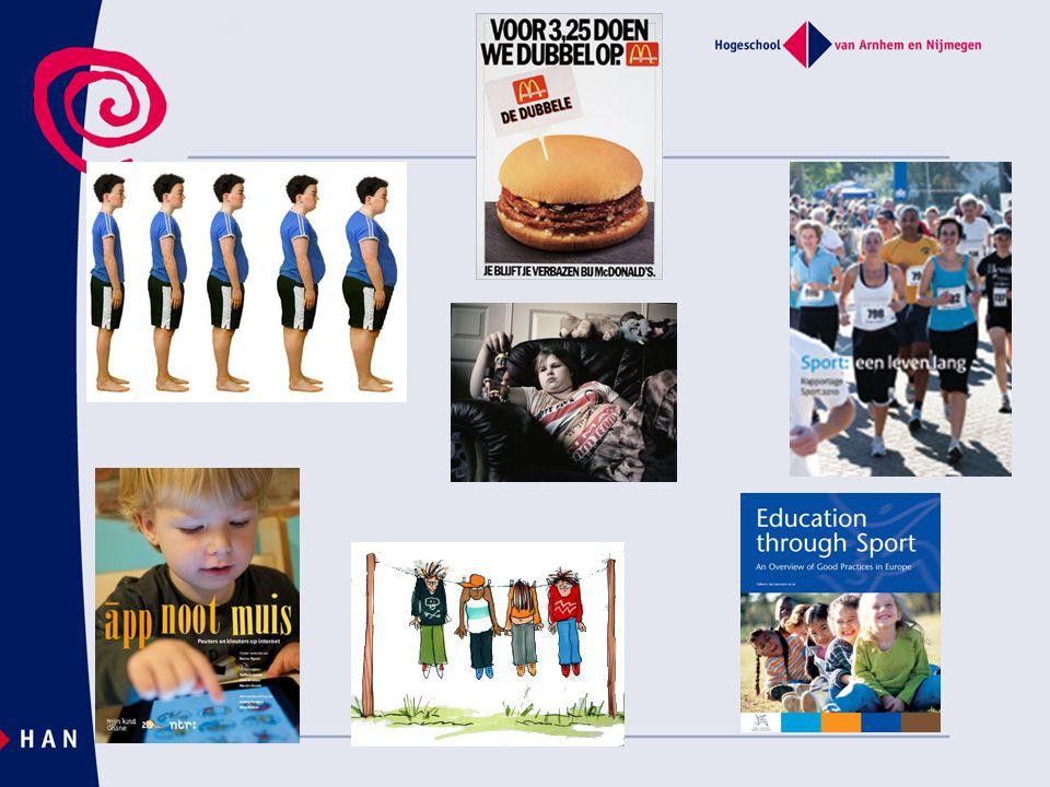 Minor School en Sport  Half jaar lang 3 dagen  Verdiepingen op thema's  Gericht op profiel CF  Koppeling aan praktijkopdracht