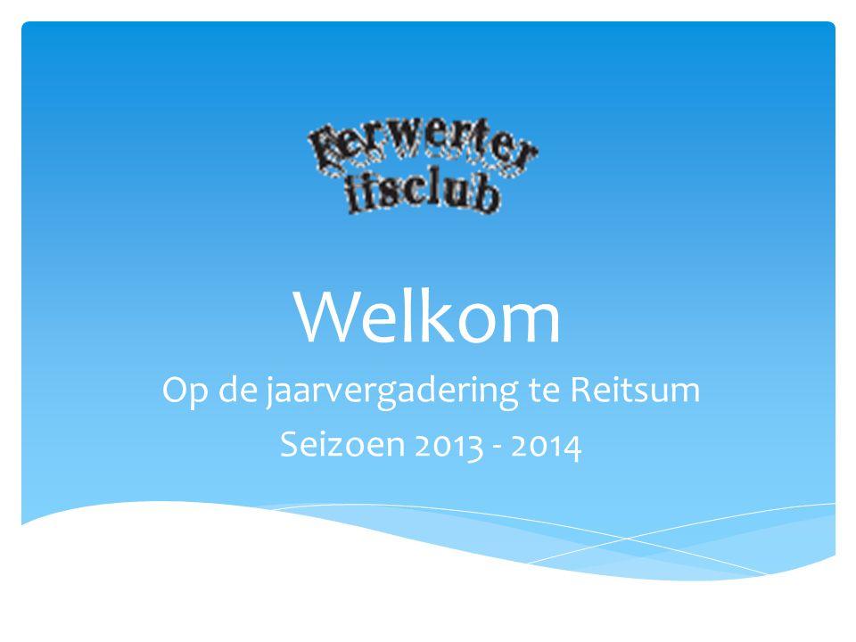 B-junioren (500+1500)  Snelste dame Iza Stekelenburg83,280  Snelste heer Hendrik Poelstra80,175 Bekers van Thialf Heerenveen