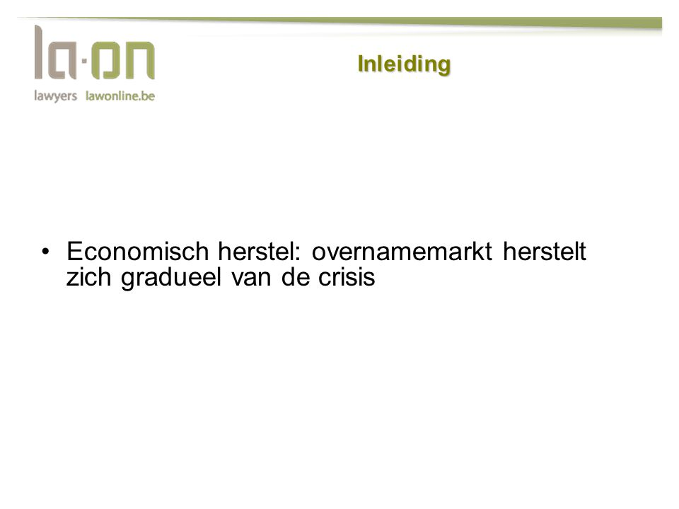 4.2.2.Fiscale aspecten bij overdracht van een handelszaak (art.