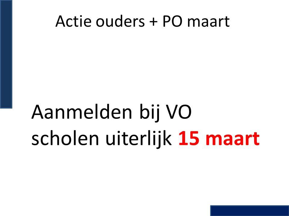 NIO • Nederlandse Intelligentietest voor Onderwijs (NIO) Subtesten: - Synoniemen - Getallen - Analogieën - Rekenen - Categorieën - Uitslagen Uitkomst: - Verbaal IQ - Symbolisch IQ - Totaal IQ Samenwerken aan Passend Onderwijs voor elke leerling