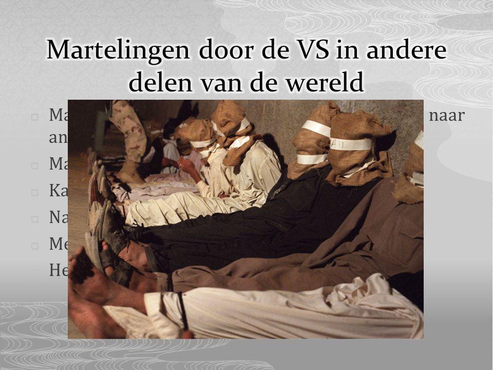  Mannen ontvoeren mensen en transporteren ze naar andere landen waar4 gemarteld wordt  Man uit Zweden gemarteld  Kap om hoofd voordat hij vliegtuig in ging  Naar Egypte gebracht  Meeste getransporteerde mensen leven nog  Hebben geluk gehad