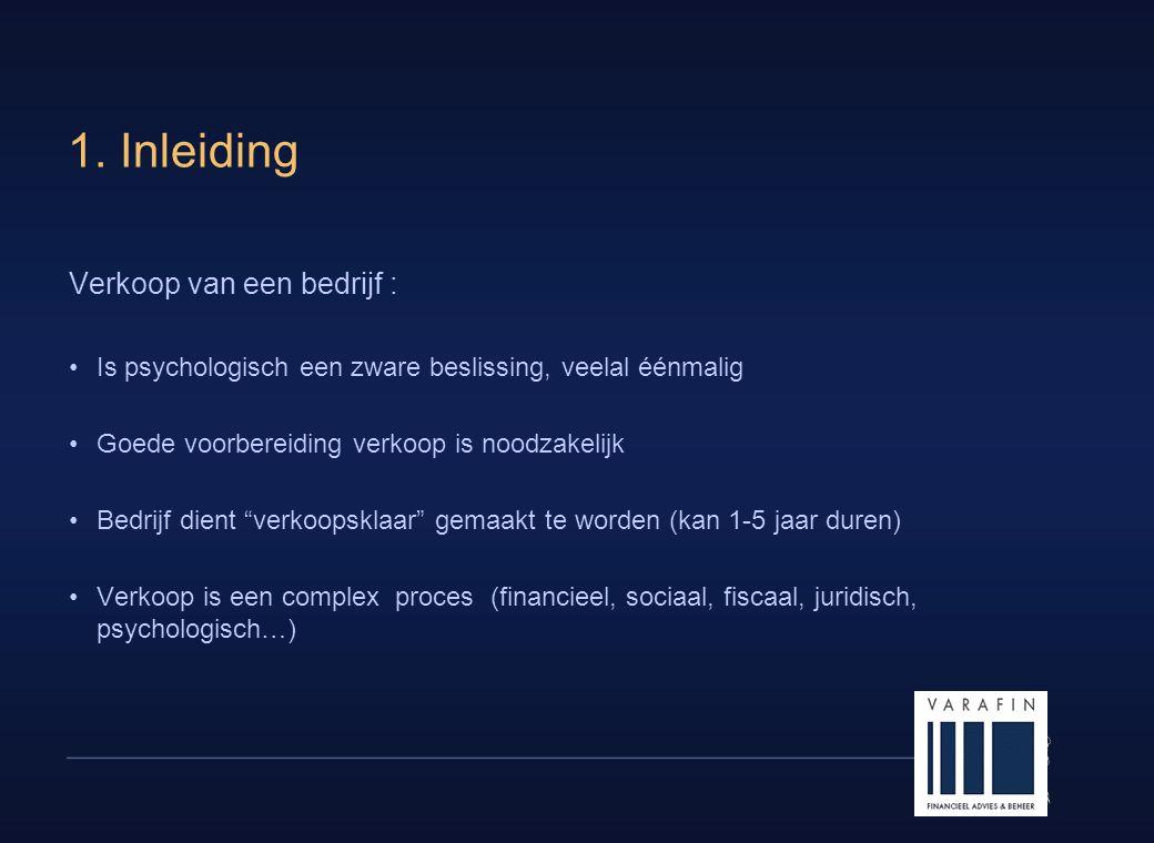 33 Wie is wie  Studies  Licentiaat-doctorandus Toegepaste Economische Wetenschappen (K.U.