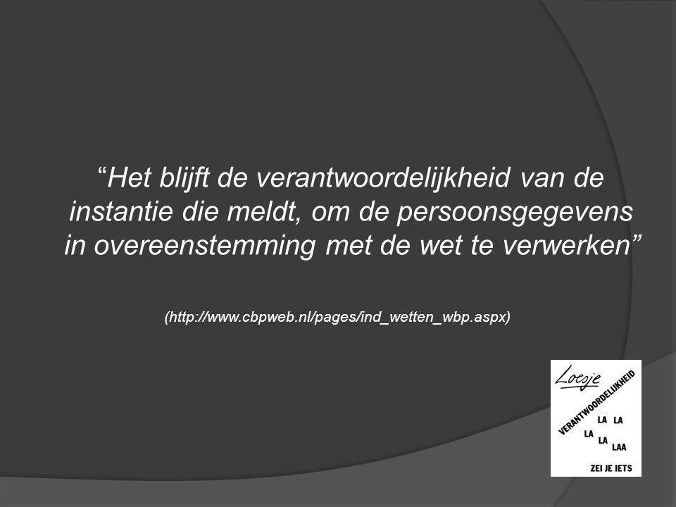Decentralisatie van zorgtaken  Per 1 januari 2015 verschuiven zorgtaken naar de gemeente  Jeugdzorg, Werk & Inkomen, Zorg voor langdurig zieken en ouderen  Vragen die bij ons opkomen:  Is de stroom aan gegevens wel transparant.