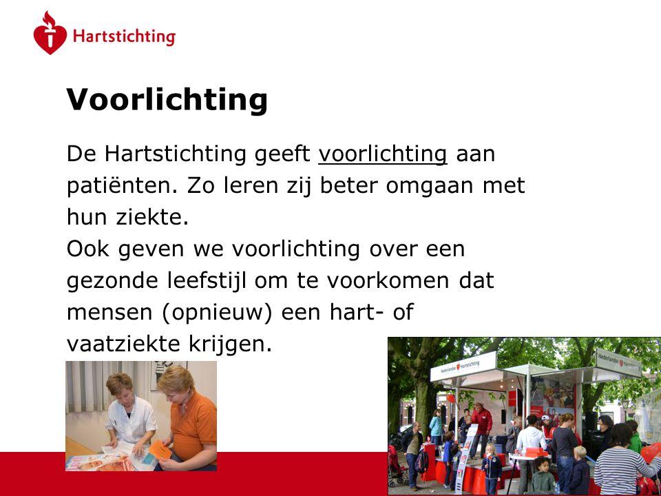 Reanimeren Elke week worden 300 Nederlanders getroffen door een plotselinge hartstilstand buiten het ziekenhuis.