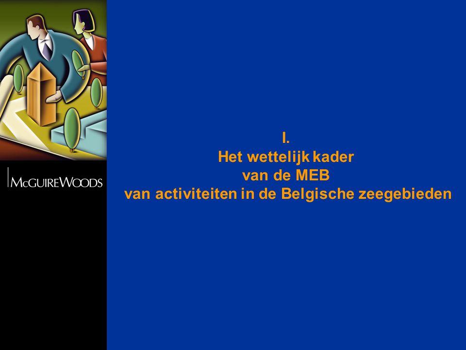 De MEB  Door de B.M.M.