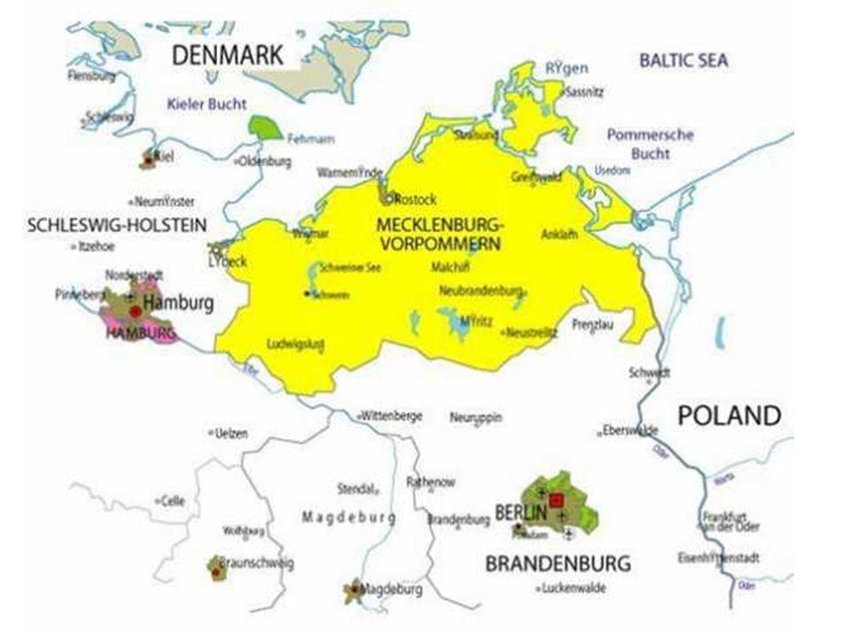 Bramsche is een stad in deelstaat Nedersaksen, district Osnabrück, aan de kruising van de rivier de Hase en het Mittellandkanaal en telt 30.986 inwoners[.
