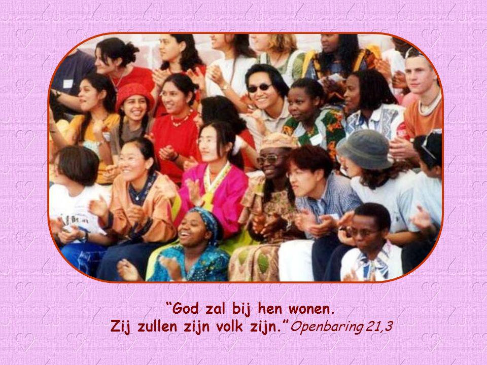 eerste dag 17/1 het leven vieren tweede dag 18/1 delen met elkaar derde dag 19/1 bewust leven met God vierde dag 20/1 het geloof vieren vijfde dag 21/