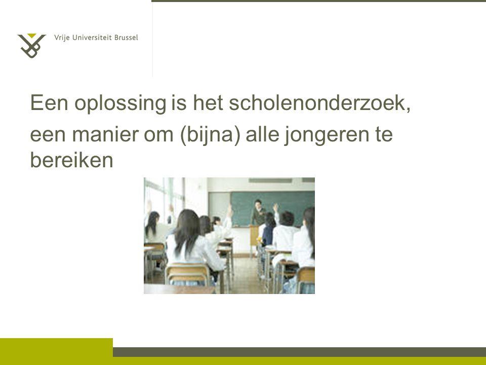 Brussel 2010 – Jong in Brussel 2011 Antwerpen en Gent 2012 – Jong in Gent en Antwerpen ( het moet je maar overkomen ) 2013