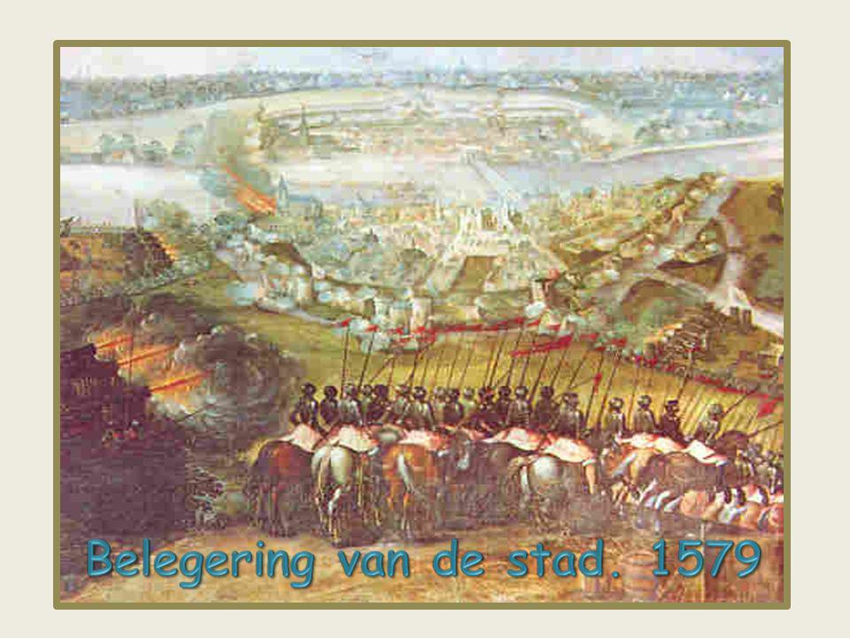 Tekst en muziek fons en guus olterdissen. Fons olterdissen. De ster als symbool van Maastricht. Onder keizer augustus werd door de romeinen bij mosea