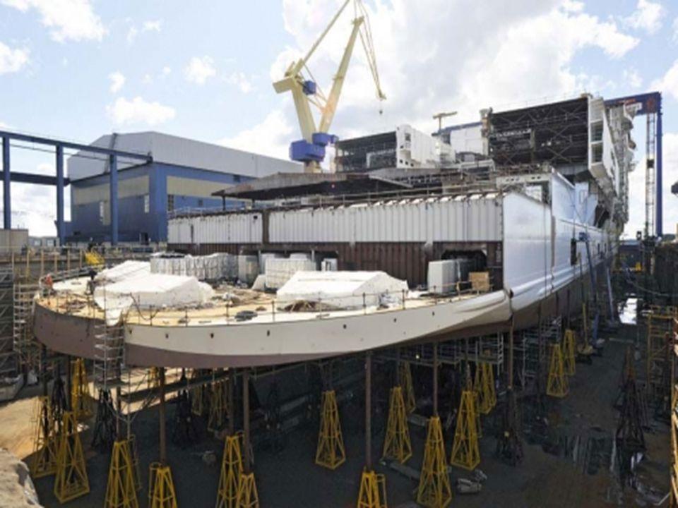 De verbeelding van de innovatieve rederij Royal Caribbean International kent geen grenzen.