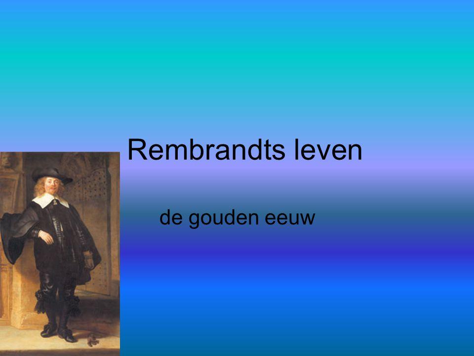 VOC •De VOC staat voor Verenigde Oost- Indische Compagnie •De oprichter van de voc is Franscois Valentijn •Hij is geboren op 17 april 1579 in Den Haag •Hij was eerst dominee