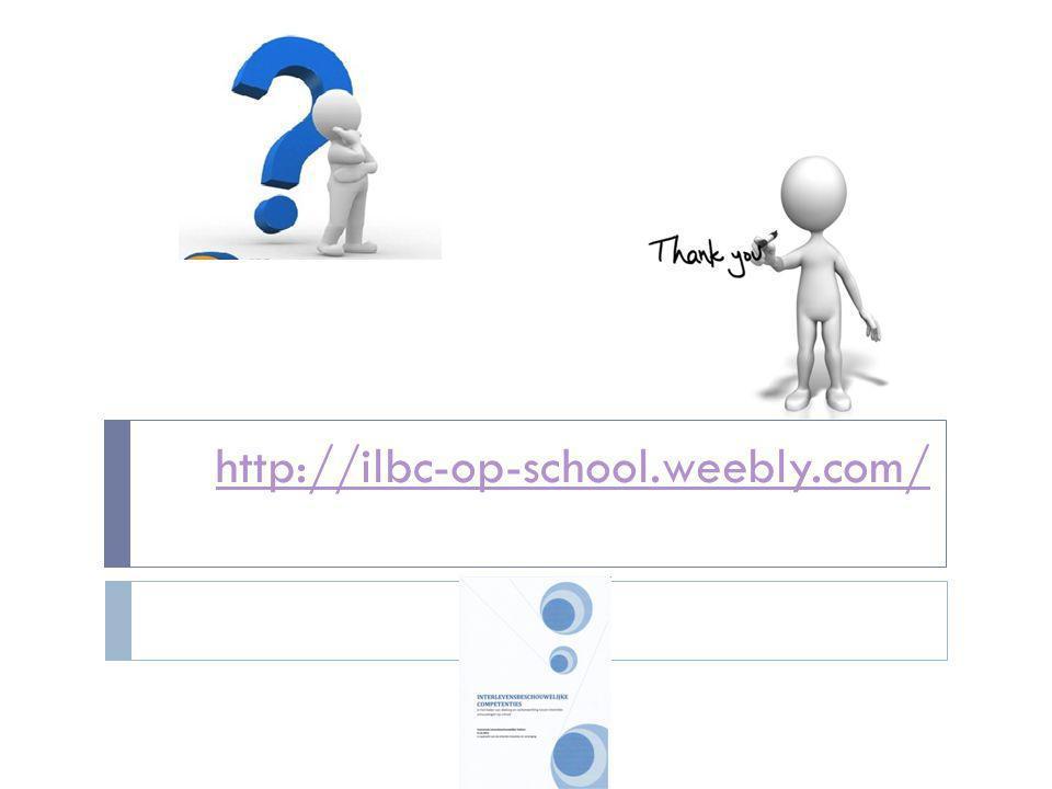 http://ilbc-op-school.weebly.com/