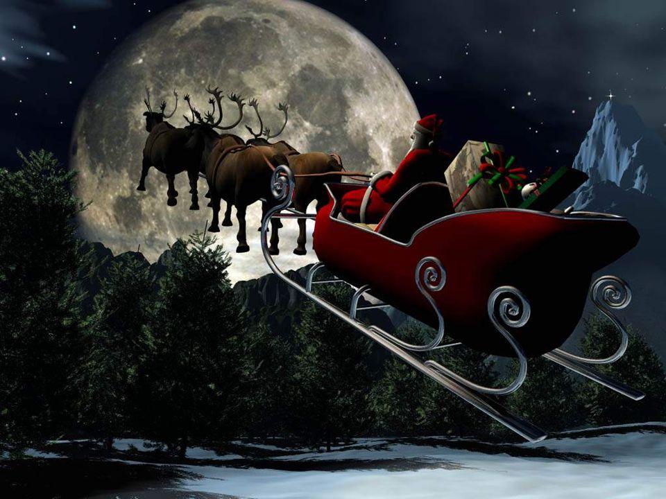 Een kerstboom met lichtjes en pakjes eronder Vandaag de dag kan niemand zonder Maar dat is overbodig Een GELUKKIG nieuwjaar en meer heb je niet nodig