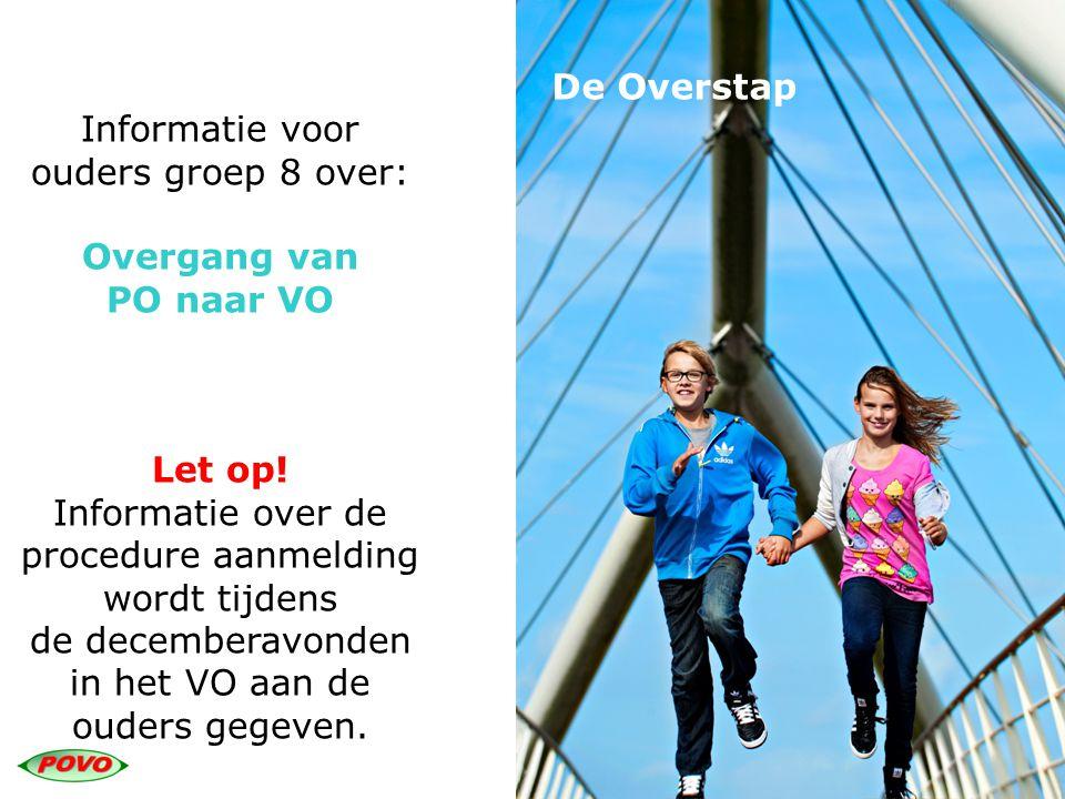 Inrichting van het onderwijs in Nederland UNIVERSITEIT Wetenschap- pelijk Onderwijs (wo) 4 jaar HBO Hoger Be- roeps- onder- wijs (hbo) 4 jaar Specialis- ten opleiding 1-2 jaar Niveau 4 Middenka- der opleiding 3-4 jaar Niveau 4 Vakoplei- ding 2-4 jaar Niveau 3 Basis- Beroeps- opleiding 2-3 jaar Niveau 2 VWO Voorberei- dend Wetenschap- pelijk Onderwijs 6 jaar HAVO Hoger Algemeen Voortgezet Onderwijs 5 jaar VMBO Voorbereidend Middelbaar Beroepsonderwijs 4 jaar Theoreti- sche leerweg Kader beroeps gerichte leerweg Basis beroeps gerichte leerweg Praktijk- onder- wijs 4-6 jaar Basisonderwijs en speciaal basisonderwijs 8 jaar Ass.