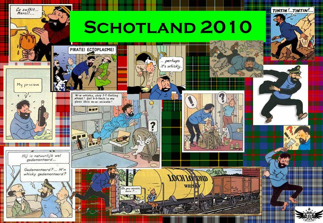 Woensdag 28 juli, deel 2/3 The five siters of Kintail Eilean Donan Castle Brug naar Skye Loch Cluanie
