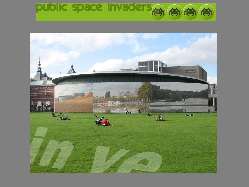 Wat heb ik gedaan: -De visual van het Van Gogh museum veranderd -Deelopdrachten/teksten uitgeschreven voor de weblog.