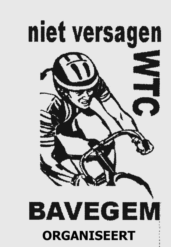 ZATERDAG 27 DECEMBER 2008 « 5de KERST MTB-TOCHT » Gemeentelijk sportterrein « HEMELRIJK » Sint-Lievens-Houtem (Vlierzele) Vertrek: tussen 8u30 & 12u00 Inschrijving: 3,00 euro Bike-wash / Douches / 30 km of 45 km / Bevoorrading / Gratis boterham met beleg !!!VERNIEUWD PARCOURS!!.