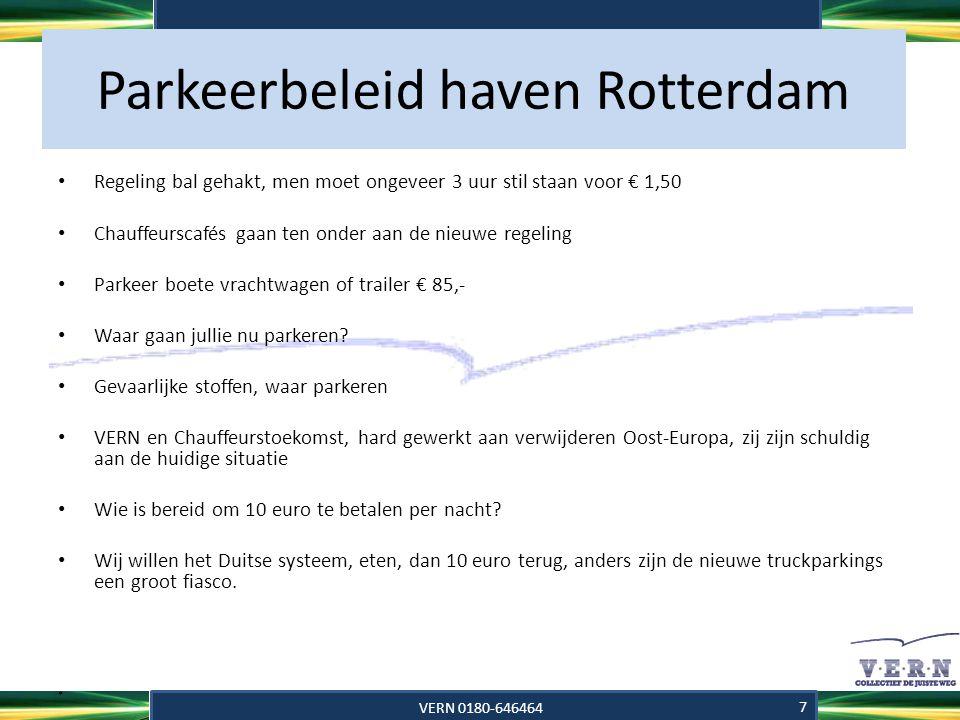 Code 95 1 september 2016 • Code 95 is geen zomergriepje dat over gaat • Den Haag en Brussel, uitstel gedrag • 162.000 chauffeurs verplicht, 42.000 opgeleid, 120.000 nog te gaan, capaciteit alle verkeersscholen, 20.000 chauffeurs per jaar, van 40.000 chauffeurs vervalt hun rijbewijs.