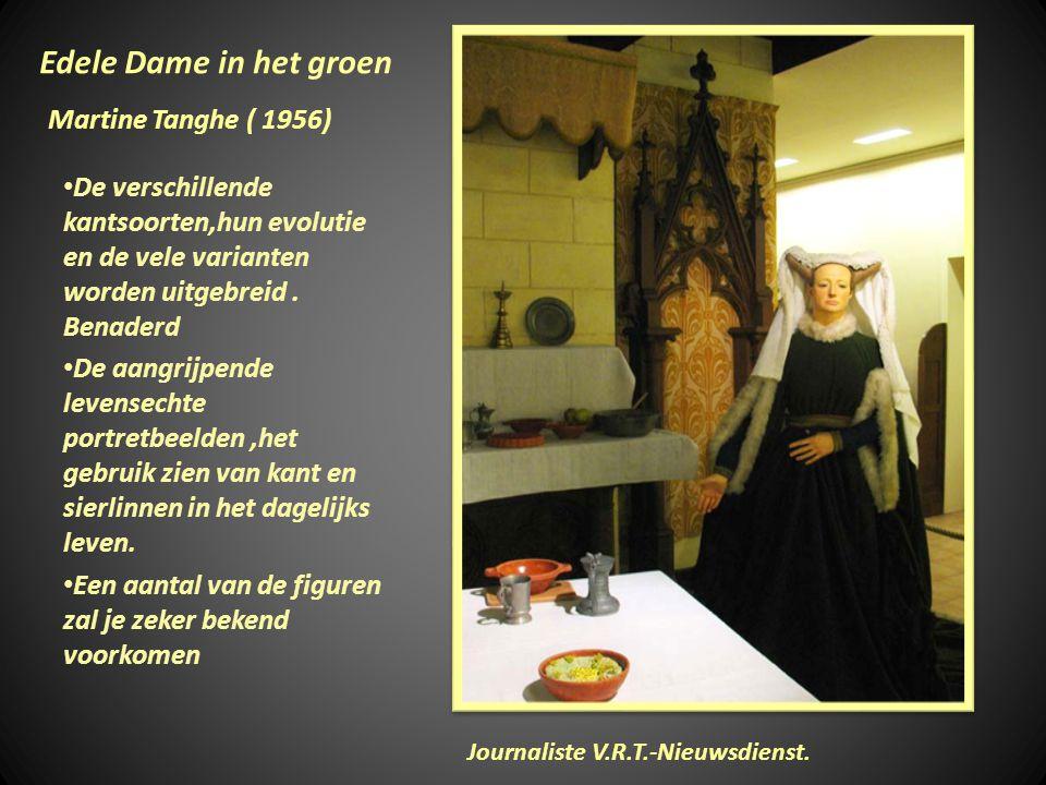 Edelman Frany Vander Elst Willem Vermanderen (Lauwe 1940) Eddy Merckx 1945 Meensel -Kiezegem