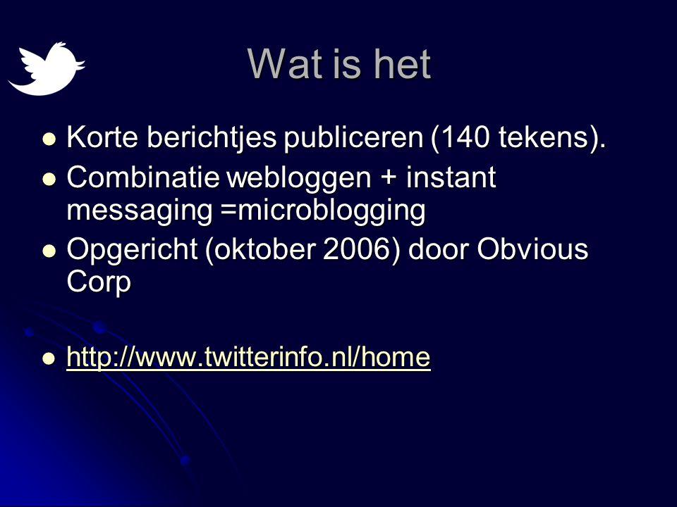www.hootsuite.com