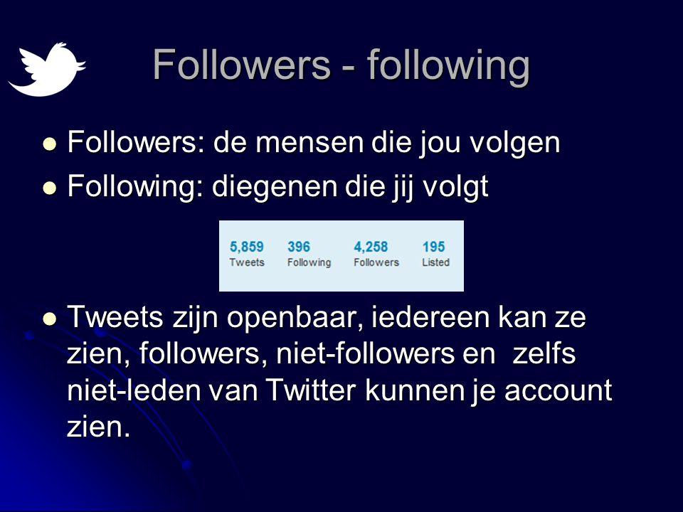 www.tweetdeck.com