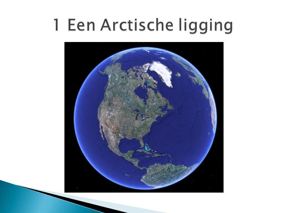  grootste eiland ter wereld  tussen de Noordelijke IJszee en de Atlantische Oceaan  behoort geografisch tot Amerika, maar werd lange tijd bestuurd door Denemarken  sinds 1979 grote mate van zelfbestuur  van 1973 tot 1985 lid van de EU  21 juni 2009: zelfbestuur