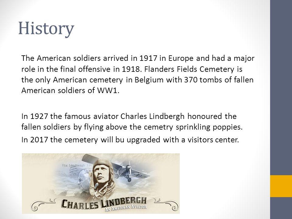Flanders Fields Waregem De begraafplaats – the cemetery