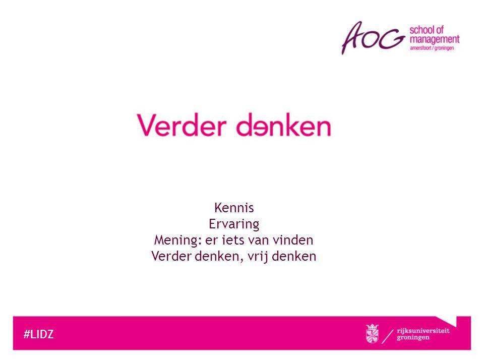 13:30 Eric Buffinga Jannes Slomp 13:50 Jacqueline Jansen 14:20 Vragen en discussie 15:15 Dirk van Goubergen 16:00 Afsluiting door Eric
