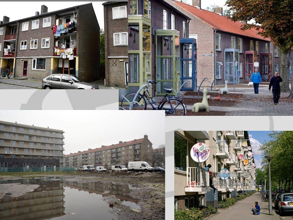 26 Realiteit dichtbij Burgerschap Inclusie Community care = eigen keuzes centraal = gericht op participeren in gewone woningen in de samenleving Grenzeloos, onvoldoende beschermend (M.Teeuwen, 2012)