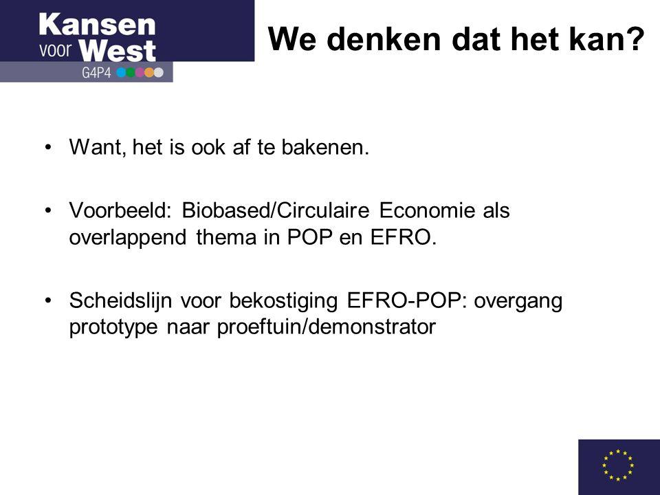 •OCAP leidt CO 2 van industrie naar tuinders in Westland en Bleiswijk e.o.