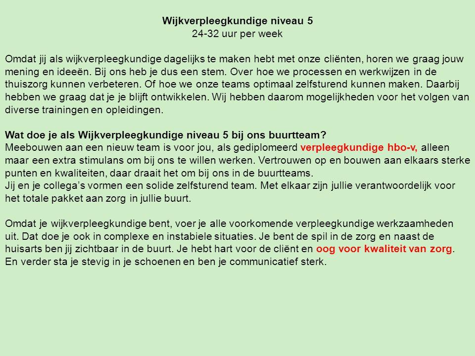 Beoordelingsformulier projectpresentatie Item*Examinator 1.