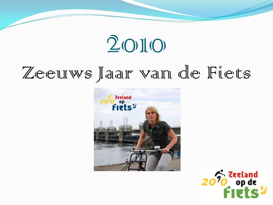 2010 Zeeuws Jaar van de Fiets
