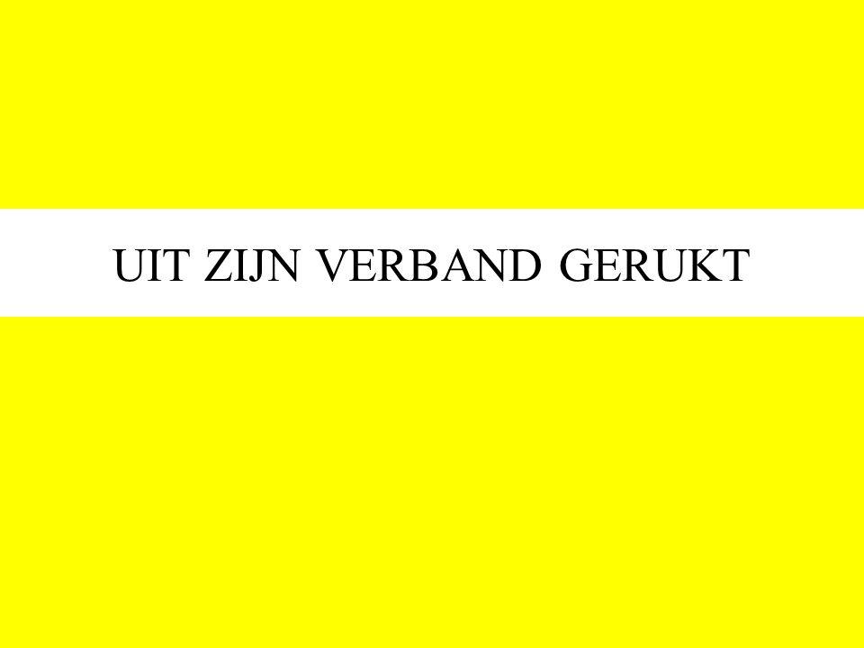 © 2006 JP van de Sande RuG CONVERSATIE Ikke, ikke, ikke, ikke, en ikke, ik, ikke Maar Ikke, ikke, ikke, ikke, dus, ikke, ikke, ikke, en ikke, Ikke, ik, ikke, ikke, ikke, ikke, Ikke, Ikke, wij, ikke, ik en ikke, ikke, ikke Ja jij, maar Ikke, ikke, ikke, ikke, wij, ikke, zij, ikke en ikke, hun, ikke, ikke, ikke, ikke, ikke, ikke, Ik dus ikke, ikke, ikke, ikke, ikke, ikke, ikke, ikke, ik, Maar Ikke, ikke, ikke, ikke, wie?, ikke, ikke, Daarom Ikke, ikke, ikke, ikke, dus, ikke, ikke, ik