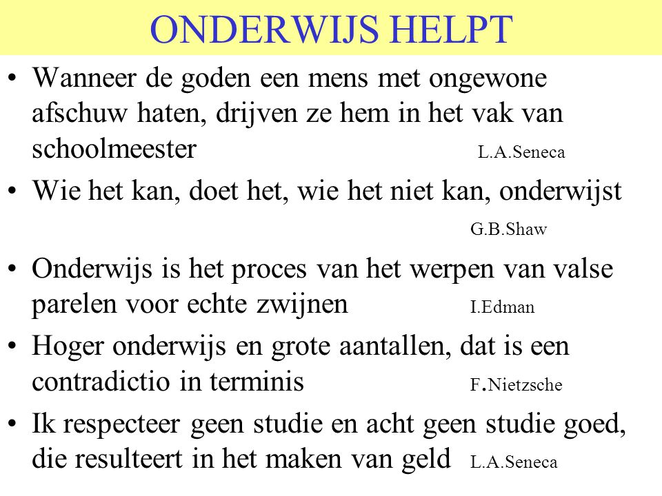 © 2006 JP van de Sande RuG Rellen in Holland 1600-1790 (5 jaars Gemiddelden) 3025 30 3525