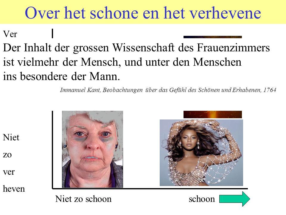 EINDE WWW.VANDESANDEINLEZINGEN.NL