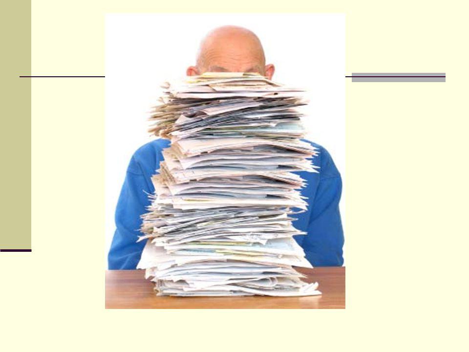 Vragen toezichthouder  Welke informatie heb ik nodig om adequaat toezicht uit te kunnen oefenen op de organisatie (informatie achteraf / vooruitblik op ontwikkelingen) .