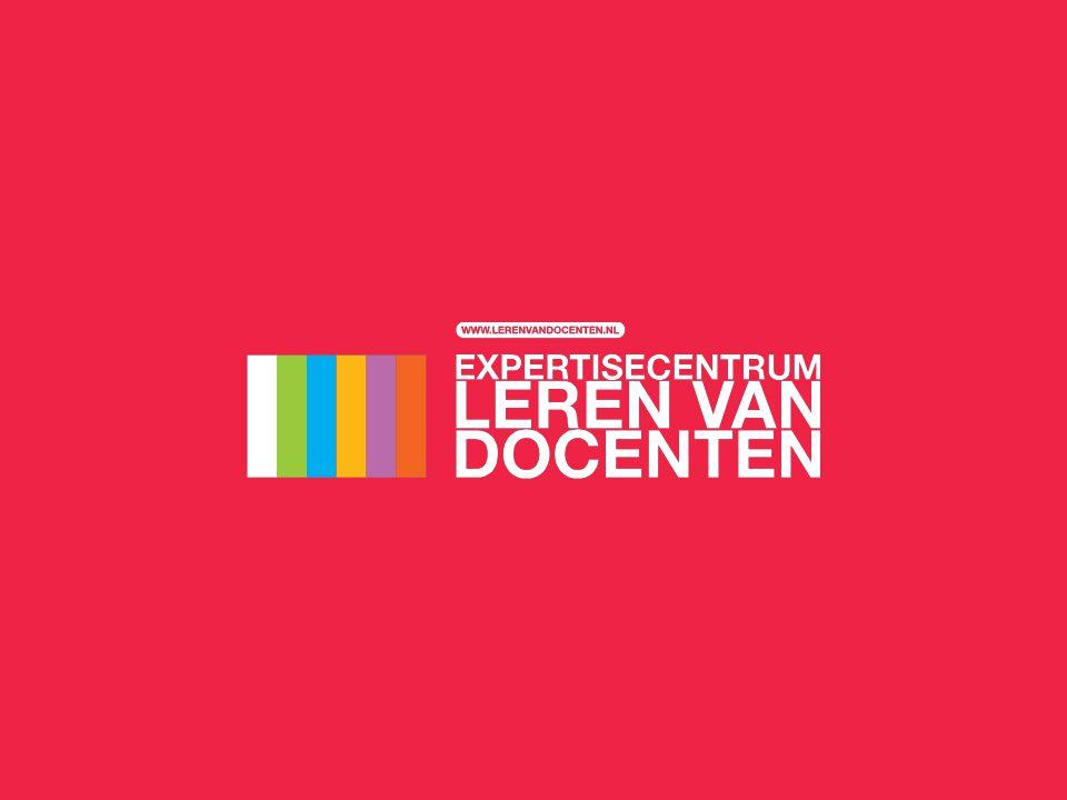 De kennisbasis van lerarenopleiders: de aard, dilemma's, uitdagingen VELON studiedag 6 november 2009 Klaas van Veen