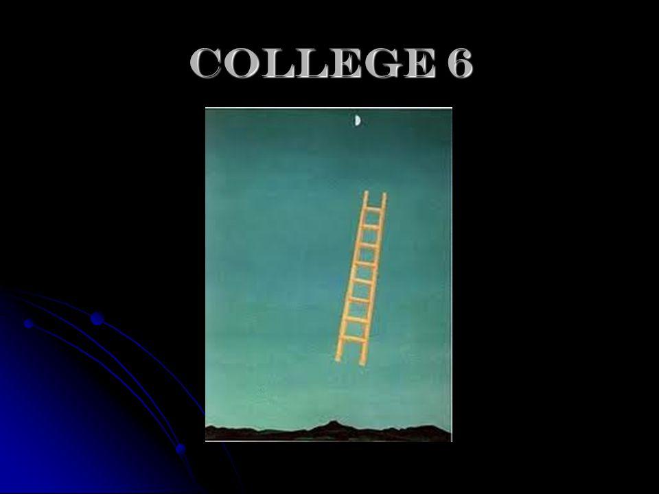College 6