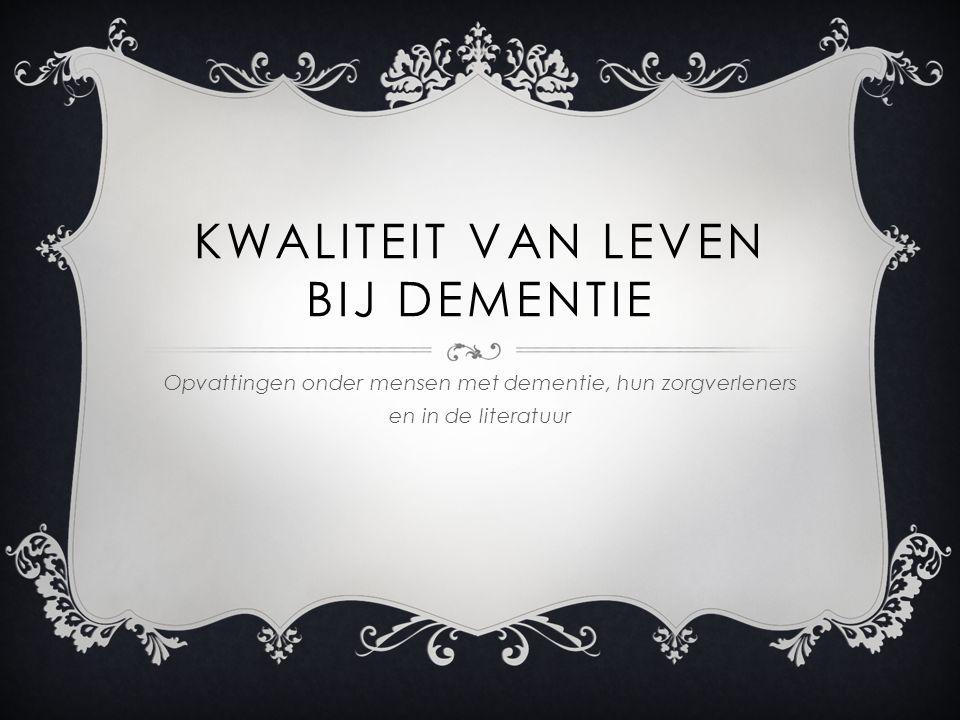 EINDE D.L. Gerritsen, R. M. Dröes, T. P. Ettema, E.