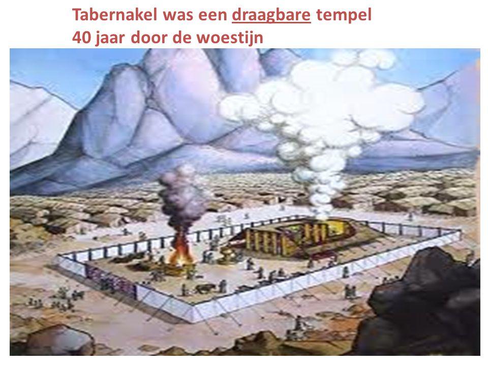 Uzza hield hem! Zorgde ervoor dat de ark (de troon van genade) gered werd!