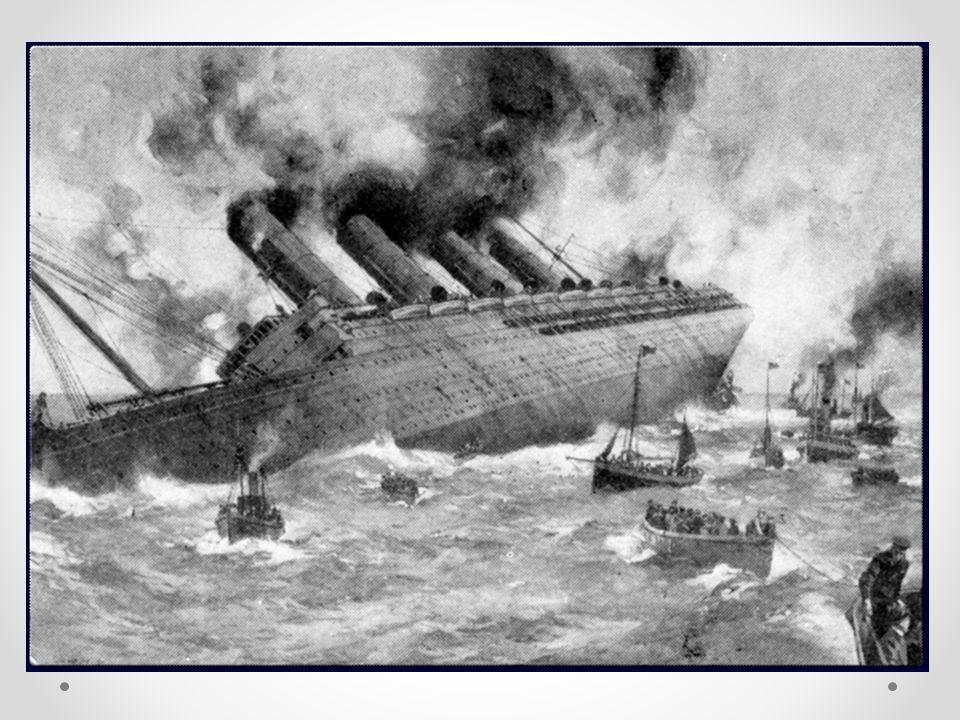 Nieuwe wapens • Gifgas, tanks, mitrailleurs etc.  maakten geen einde aan de stilstaande oorlog! • Duitse duikboten probeerden koopvaardijschepen van