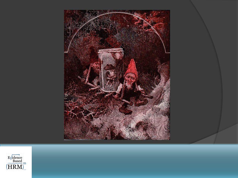 •Jung: –Archetypes in 'parallel universum' –paranormaal geloof, alchemie, telekinie, telepathie (bijv.