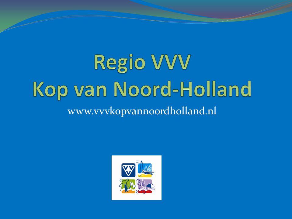 www.vvvkopvannoordholland.nl