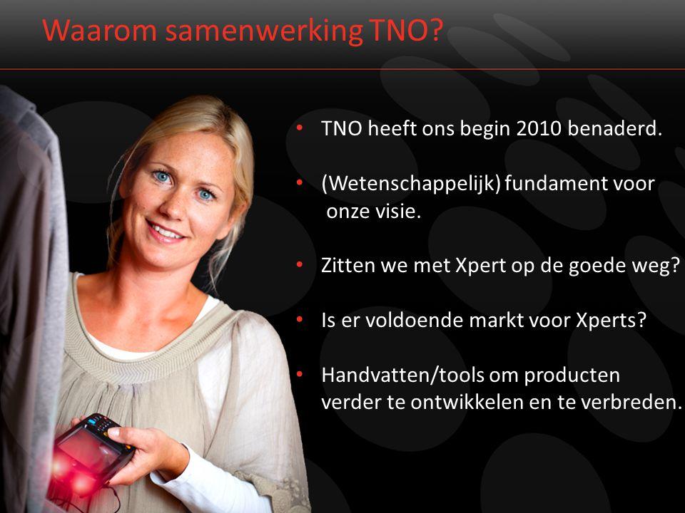 Meer informatie • Glossy Vakman Nieuwe Stijl (http://www.p3transfer.nl/content/tno)http://www.p3transfer.nl/content/tno • Publicaties TNO gedurende 2012 • Website P3transfer (www.p3transfer.nl)www.p3transfer.nl • Willemijn van Groen (w.vangroen@p3transfer.nl)w.vangroen@p3transfer.nl • Paul Raaijmakers (p.raaijmakers@p3transfer.nl)p.raaijmakers@p3transfer.nl