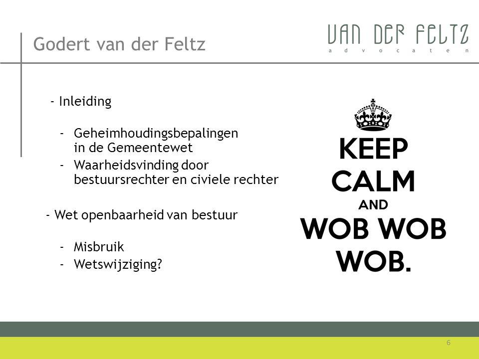 Verzoek/aanvraag • Verzoek om openbaarmaking bouwvergunning en rechtmatigheidsoordeel over bouwvergunning en aantal parkeerplaatsen • ABRS 29 mei 2013, ECLI:NL:RVS:2013:CA1329: • Geen aanvraag (verzoek om besluit te nemen) als bedoeld in art.