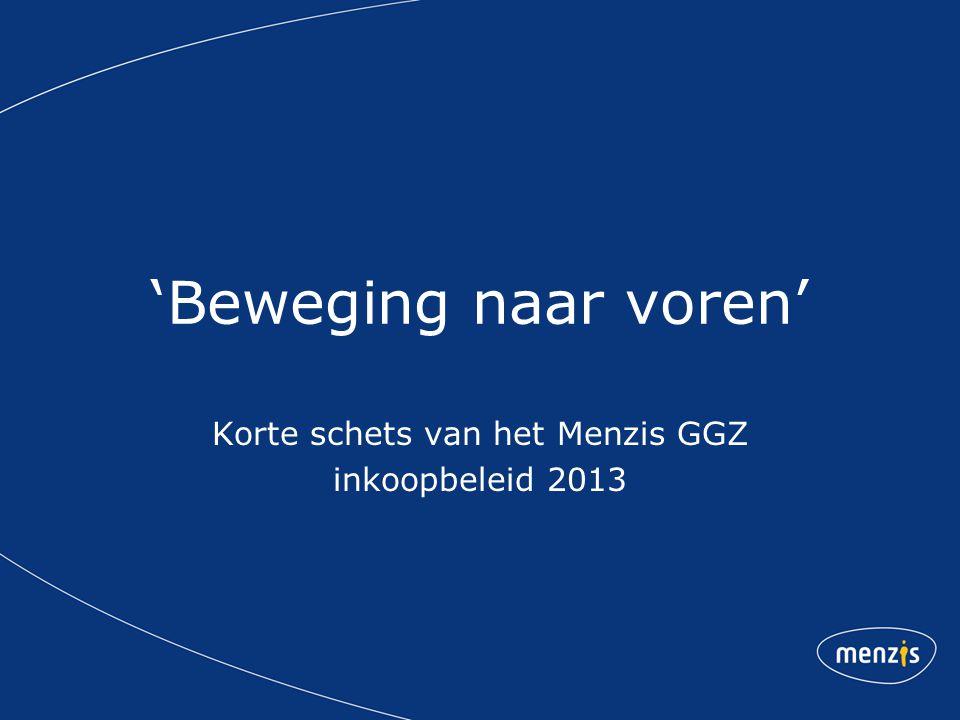 GGZ kosten (Zvw) 2010 landelijk ca.