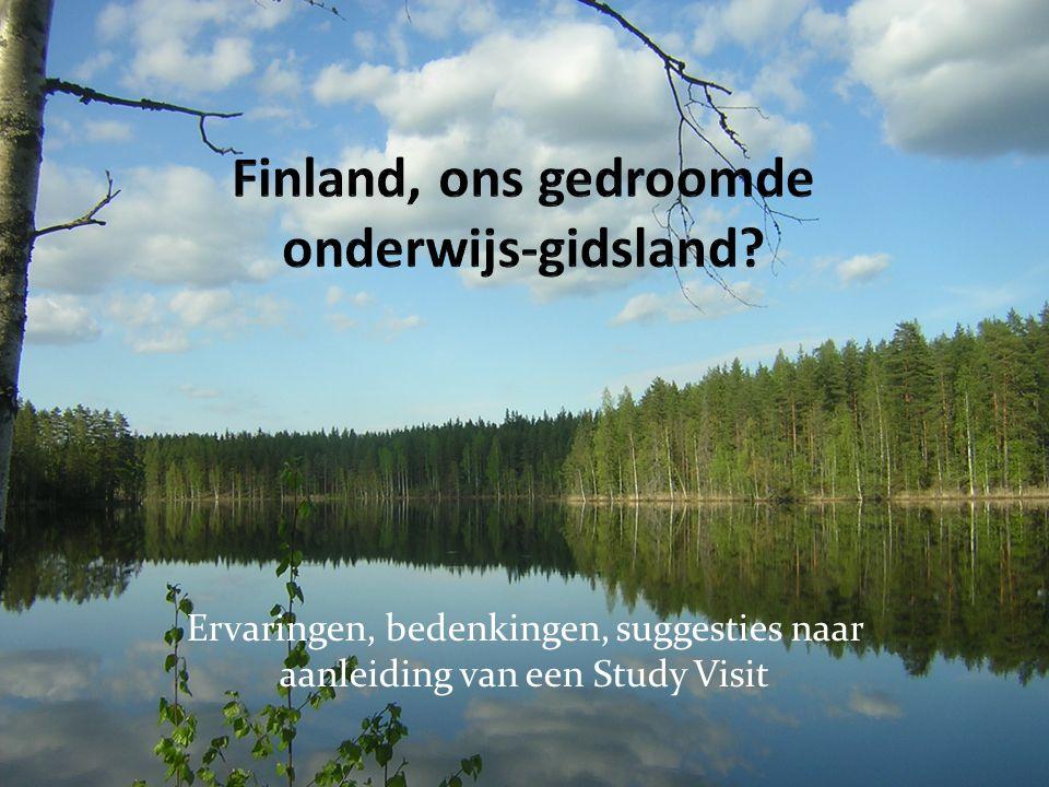 Gidsland ????.