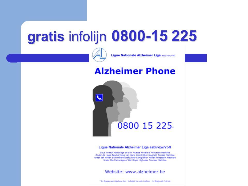 gratis infolijn 0800-15 225