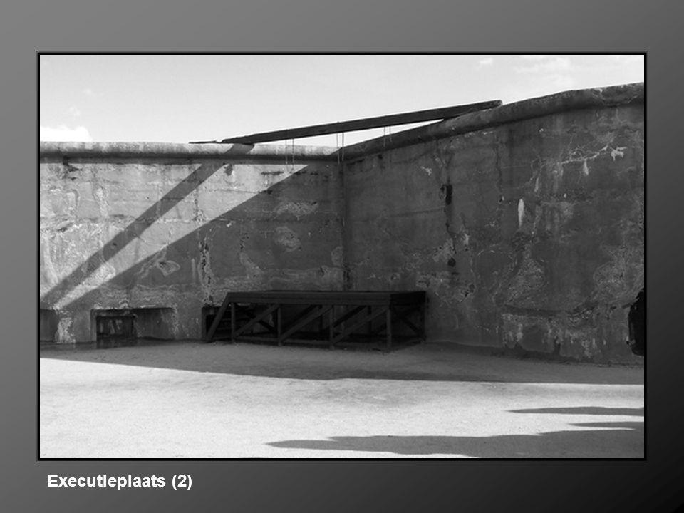 Executieplaats (1)